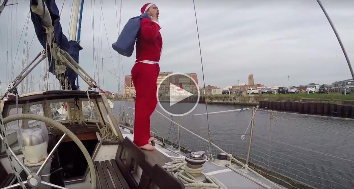 <a class=&quot;wonderplugin-gridgallery-posttitle-link&quot; href=&quot;https://apprentisnomades.org/le-pere-noel-a-bord-de-la-julianne/&quot;>Le Père Noël à bord de La Julianne</a>