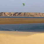 <a class=&quot;amazingslider-posttitle-link&quot; href=&quot;http://apprentisnomades.org/nos-initiatives/sahara-kitesurf/&quot;>Sahara Kitesurf</a>
