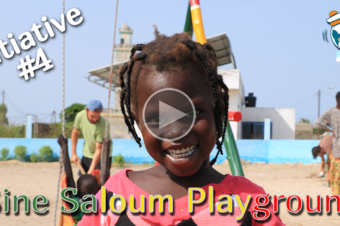 #4 – Sine Saloum Playground