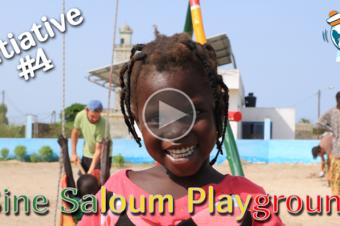 #4 – Sine Saloum Playground