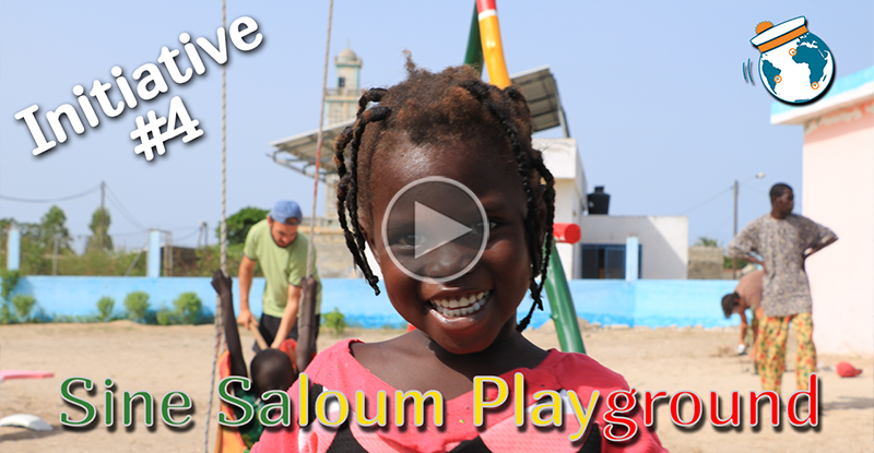 <a class=&quot;wonderplugin-gridgallery-posttitle-link&quot; href=&quot;http://apprentisnomades.org/video_en/4-sine-saloum-playground/&quot;>#4 - Sine Saloum Playground</a>