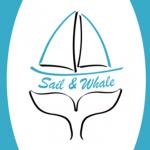 <a class=&quot;amazingslider-posttitle-link&quot; href=&quot;http://apprentisnomades.org/en/our-initiatives/sail-whale-2/&quot;>Sail &amp; Whale</a>