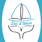 <a class=&quot;amazingslider-posttitle-link&quot; href=&quot;http://apprentisnomades.org/nos-initiatives/sail-whale/&quot;>Sail &amp; Whale</a>