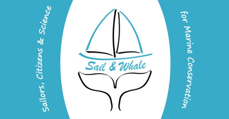 <a class=&quot;wonderplugin-gridgallery-posttitle-link&quot; href=&quot;http://apprentisnomades.org/en/our-initiatives/sail-whale-2/&quot;>Sail &amp; Whale</a>