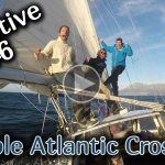 <a class=&quot;amazingslider-posttitle-link&quot; href=&quot;http://apprentisnomades.org/video_en/double-atlantic-crossing-to-the-cape-of-good-hope/&quot;>Double Atlantic crossing to the Cape of Good Hope</a>