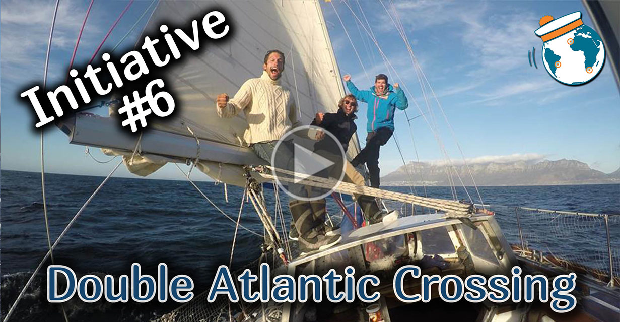 <a class=&quot;wonderplugin-gridgallery-posttitle-link&quot; href=&quot;http://apprentisnomades.org/video_en/double-atlantic-crossing-to-the-cape-of-good-hope/&quot;>Double Atlantic crossing to the Cape of Good Hope</a>