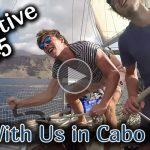 <a class=&quot;amazingslider-posttitle-link&quot; href=&quot;http://apprentisnomades.org/video_en/sail-with-us-in-cabo-verde-2/&quot;>Sail with us in Cabo Verde</a>
