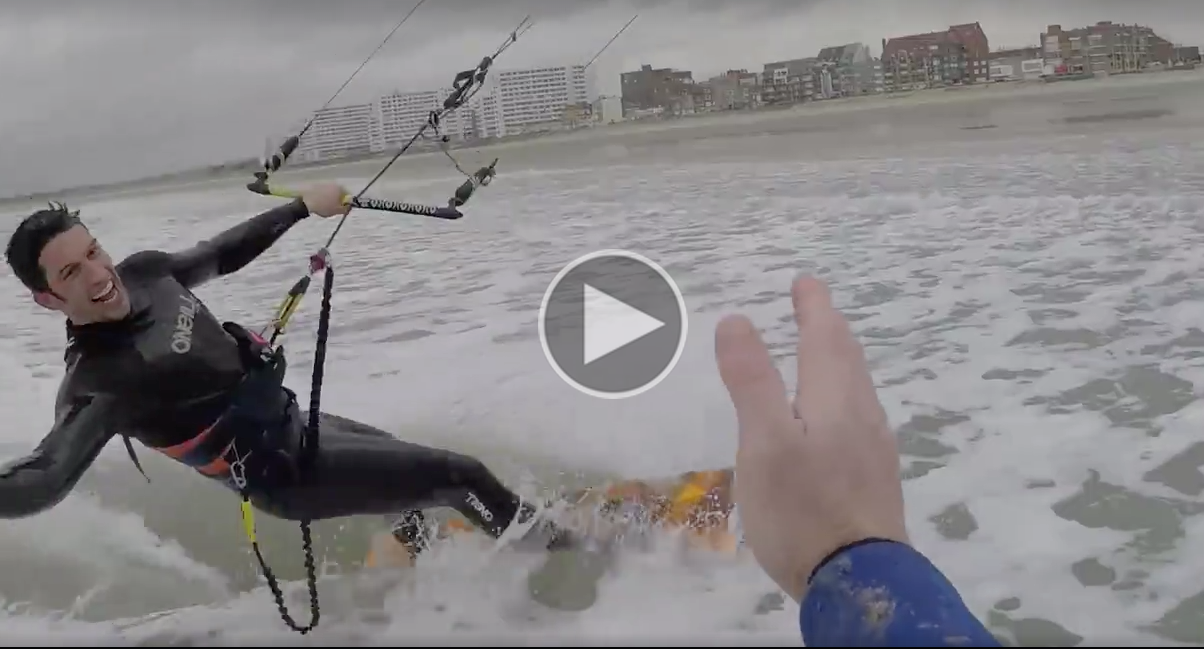 <a class=&quot;wonderplugin-gridgallery-posttitle-link&quot; href=&quot;https://apprentisnomades.org/en/video_en/1rst-kitesurf-session-in-dunkerque/&quot;>1rst Kitesurf session in Dunkerque</a>