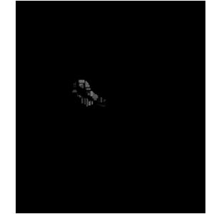 Semerveiller v1