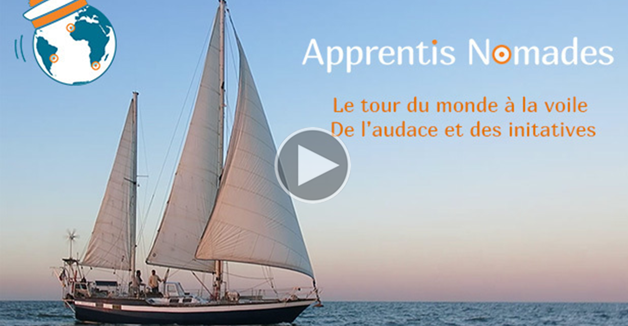 <a class=&quot;wonderplugin-gridgallery-posttitle-link&quot; href=&quot;https://apprentisnomades.org/en/video_en/sailing-around-the-world/&quot;>Sailing around the world</a>