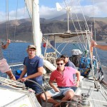 <a class=&quot;amazingslider-posttitle-link&quot; href=&quot;https://apprentisnomades.org/nos-initiatives/vamos-no-pico-do-fogo/&quot;>Sail with us in Cabo Verde</a>