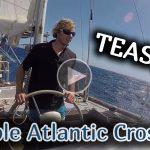 <a class=&quot;amazingslider-posttitle-link&quot; href=&quot;https://apprentisnomades.org/video_en/teaser-initiative-6-double-atlantic-crossing-2/&quot;>Teaser Initiative #6 : Double Atlantic Crossing</a>
