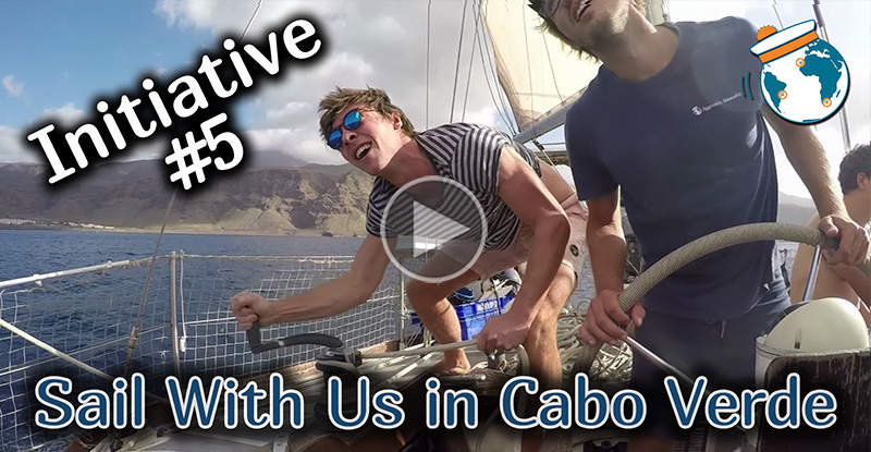 <a class=&quot;wonderplugin-gridgallery-posttitle-link&quot; href=&quot;https://apprentisnomades.org/video/sail-with-us-in-cabo-verde/&quot;>Sail with us in Cabo Verde</a>