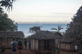 Les petits articles des Apprentis – Madagascar