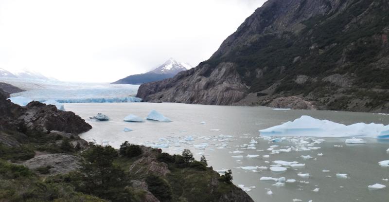 "<a class=""wonderplugin-gridgallery-posttitle-link"" href=""https://apprentisnomades.org/patagonia-y-la-tierra-del-fuego/"">Patagonia y Tierra Del Fuego</a>"